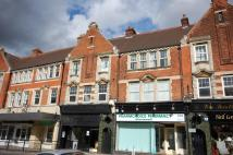 Ingrave Road Flat to rent