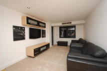 2 bed Apartment in The Badgers...