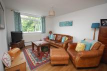 2 bed Flat to rent in Eagle Way, Great Warley...