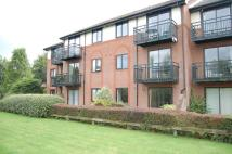2 bedroom Apartment in Barnston Way, Hutton...
