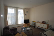 1 bed Studio flat to rent in High Street, Shenfield...