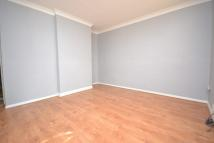 Terraced house to rent in PAINES BROOK WAY...