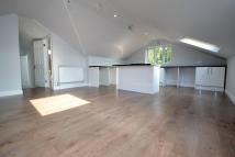 Apartment to rent in MASCALLS LANE, Brentwood...