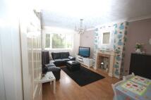 2 bedroom Maisonette in CEDAR ROAD, Brentwood...