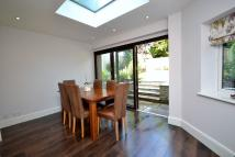 4 bedroom Detached property to rent in BURNTWOOD, Brentwood...