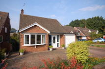3 bedroom Detached property in The Belvoir, Ingatestone
