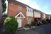 Link Detached House to rent in Hare Bridge Crescent...