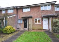 Terraced property to rent in Leveller Row, Billericay...