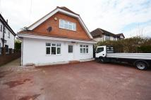 5 bed Detached home to rent in Parkwood...