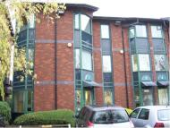 property to rent in Granard Business Centre, Bunns Lane,