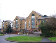property to rent in The Exchange,