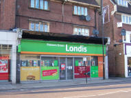 Shop to rent in 341 - 343 Green Lanes...