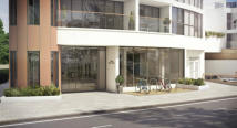 property to rent in Titan Court,