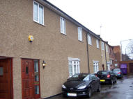 property to rent in 4 Castle Mews,