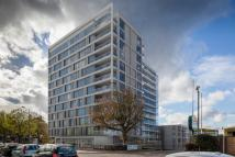property for sale in Northway House 1379 High Road, London, N20 9LP