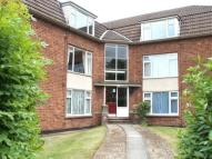 1 bedroom Flat in Orton Close, Water Orton...