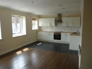 Apartment in Ormskirk Road, Pemberton...