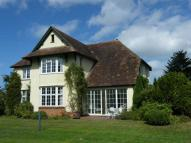 Village House for sale in Tower Hill, Taunton