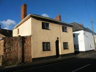 property to rent in Victoria Cottage, Williton