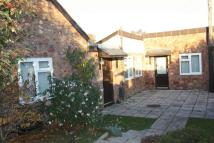 property to rent in Long Street, Williton