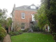 property to rent in Richmond Road, Taunton