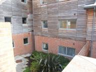 2 bed Apartment to rent in 15 Woollams Place...