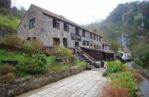 property for sale in Quintessential English Tearooms, Cheddar Gorge