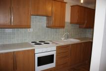 Flat to rent in West Quantoxhead...