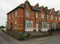 2 bedroom Terraced home in Rhode Lane, Bridgwater