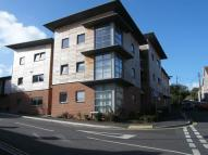 2 bed Apartment in 17 Woollams Place...