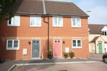 3 bed Terraced home in Northfield Court...