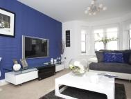 new house for sale in Redcar Lane, Redcar, TS10