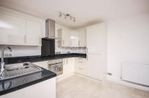 property to rent in Delta Court,  Ashton Street, Poplar, E14 9PP