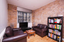 2 bed Flat in Saxon House...