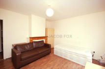 property to rent in Shandy Street, Mile End, E1 4LX