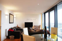 2 bedroom Flat in Proton Tower...