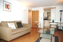 1 bed Flat to rent in Grainstore Apartments...