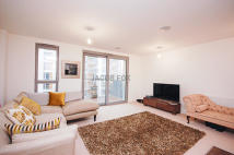 1 bedroom Flat to rent in Heron Place...