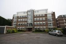 3 bed Penthouse in Hawsted, Buckhurst Hill