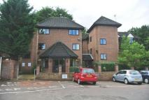 Retirement Property for sale in Lorne Road, Brentwood...