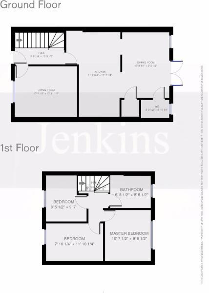 yew floorplan.jpg