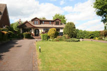 Detached house for sale in Outings Lane...