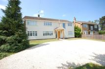 Detached property for sale in Brentwood Road...