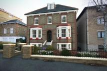 2 bed Duplex for sale in Queens Road, Brentwood