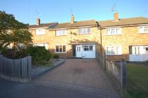 3 bed Town House for sale in Passingham Avenue...
