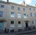 property to rent in Berkeley Square,