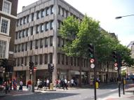 property to rent in High Holborn,
