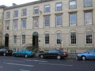 property to rent in Blythswood Square,