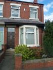 House Share in Clover Road, Chorley, PR7