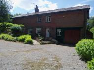 3 bedroom Detached property in The Farmhouse...